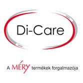 Di-Care Zrt.
